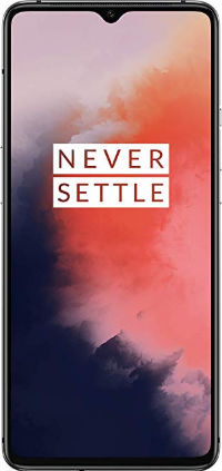 OnePlus 7T and 7T pro price and specification
