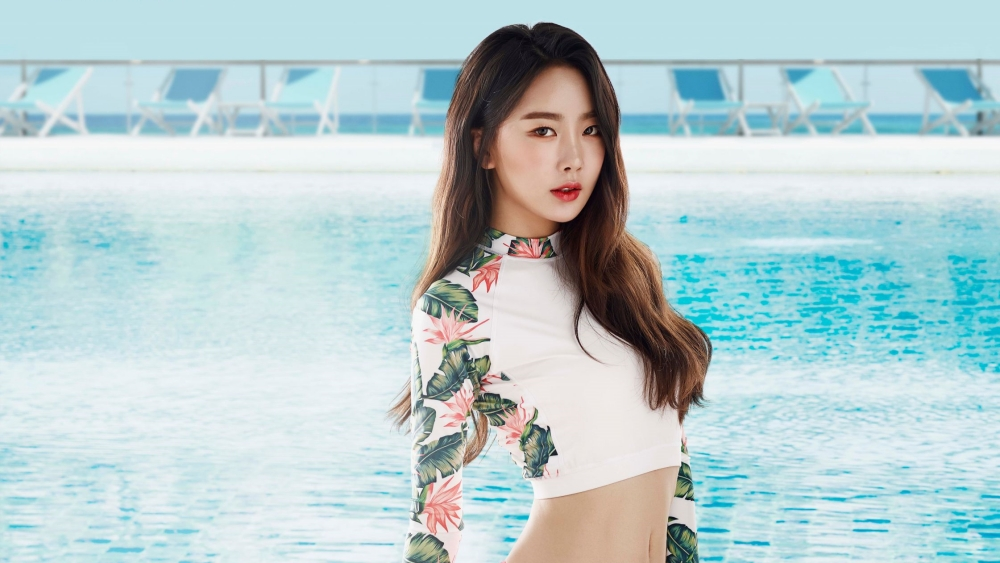 Agency Announces the Latest Condition of Subin Ex Dal Shabet After Experiencing a Car Accident