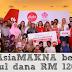 AirAsia Berjaya Kumpulkan RM120,945.64 Untuk Majlis Kanser Nasional | Campaign #AirAsiaMAKNA