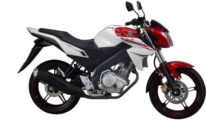 Image result for Jual Motor Lama, Ganti Yamaha