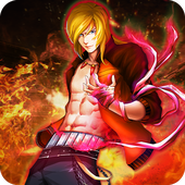 Download Game Death Tower Fight Mod Apk v1.1.6 Terbaru For Android