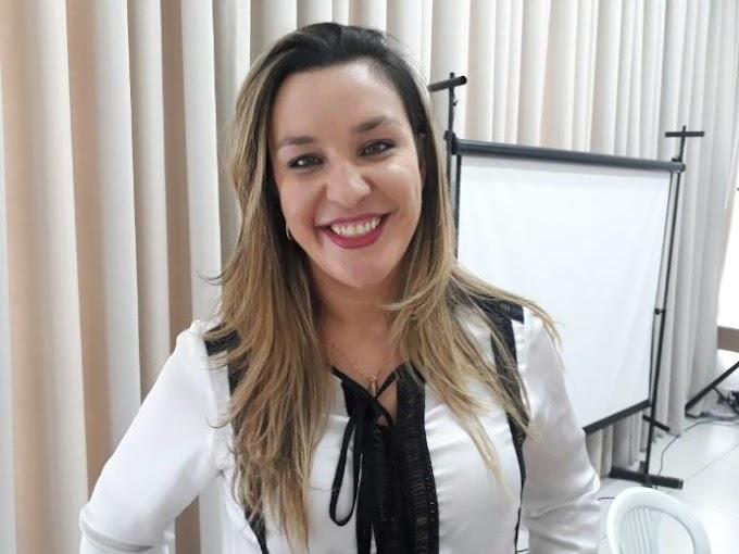 A CADA 34 HORAS UMA  PESSOA COMETE SUICÍDIO: Paraíba deve contar com Política de Diagnóstico e Tratamento da Depressão, doença que atinge 4,8% dos paraibanos.