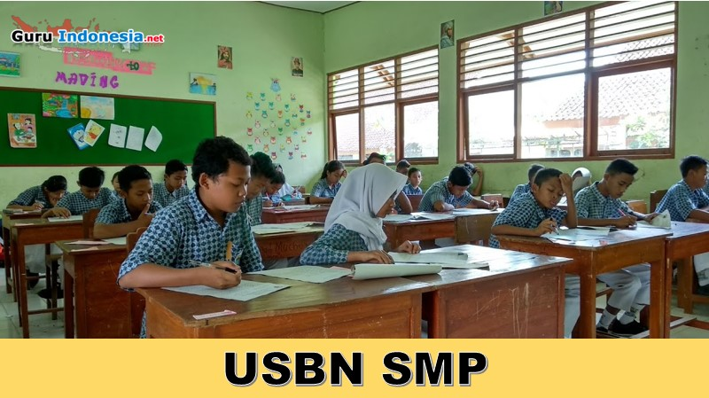 Kisi Kisi Soal Usbn Bahasa Jawa Tahun 2018