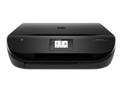 HP Envy 4520 드라이버 다운로드