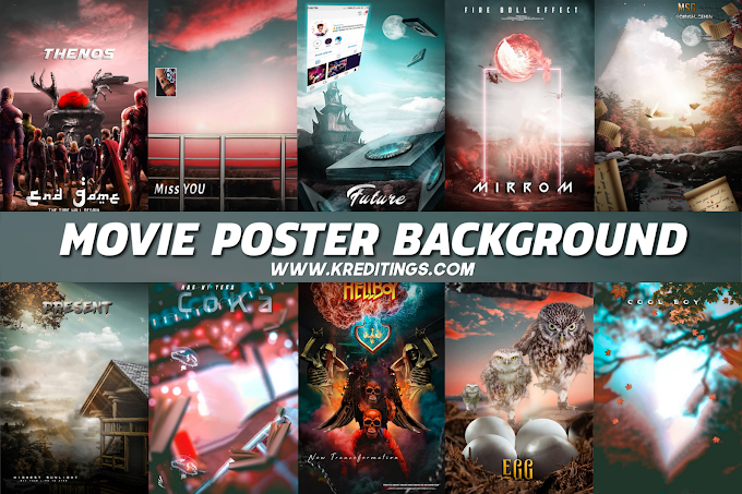 Movie Poster Background Hd Collection 2020 For Editing