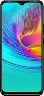 Best Phone Under 8000 - Infinix Smart 4 Plus.