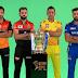 Indian premier league information veyuga ilati ipl information