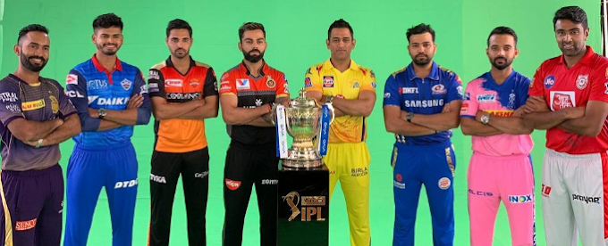 Indian premier league information veyuga ilati ipl information