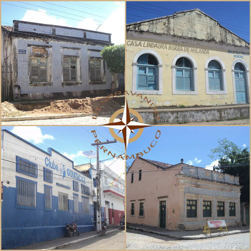Glória do Goitá Pernambuco fonte: 1.bp.blogspot.com