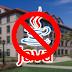 Las universidades por fin se están dando cuenta que Java es un mal lenguaje para iniciarse en la programación