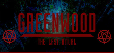 Download Greenwood the Last Ritual Game Pc 2017