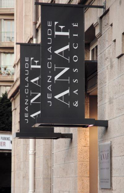 Anaf & Associé