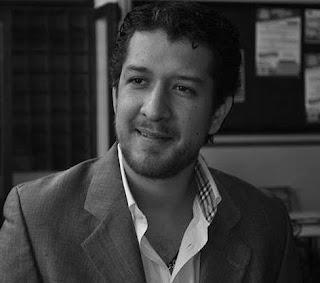 Poemas de Gustavo Osorio