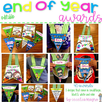 https://www.teacherspayteachers.com/Product/End-of-Year-Awards-3167728