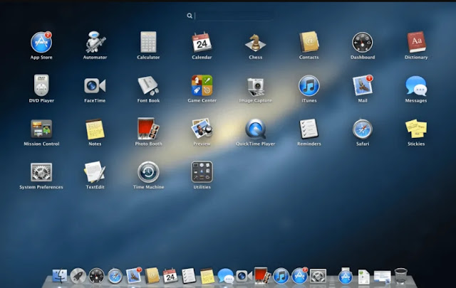 How to Clean Install Mac OS X Mountain Lion 10.8 using USB