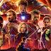 3 Film Terlaris di Tahun 2018