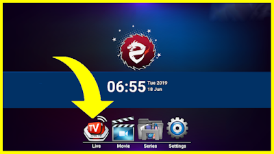 Free Live TV Channel On Your Mobile Watch All Paid TV Channel Free