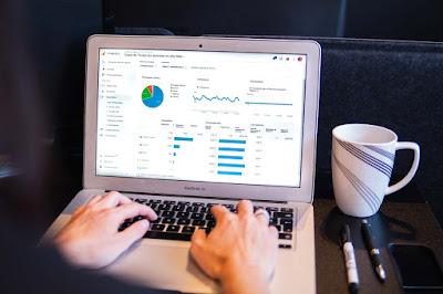 Cara Mendaftarkan Blog/Website ke Adsense