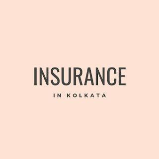 Insurance Company in Kolkata
