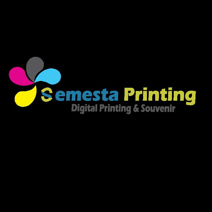 Semesta Printing & Souvenir Kudus Membuka Lowongan Kerja Sebagai Admin Produksi