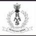 Rashtriya Military School, Bengaluru, Karnataka Wanted Master Gazetted / Assistant Master