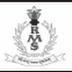Rashtriya Military School, Bengaluru, Karnataka Wanted Master Gazetted / Assistant Master