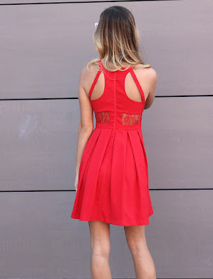 http://www.swankboutiqueonline.com/aurora-lace-panel-red-dress/