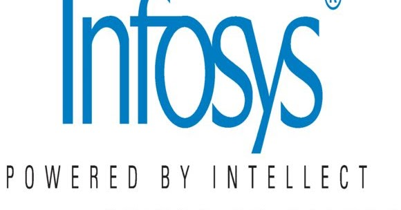 Infosys Interview Questions Pdf
