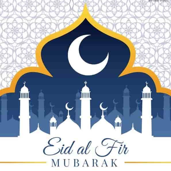 eid l fitri wishes