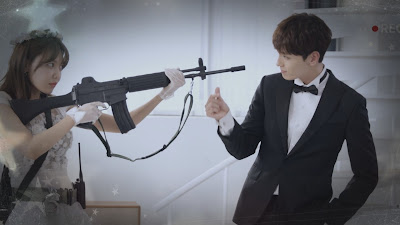 Sooyoung 'So I Married the Anti-Fan' Episode 3 Recap