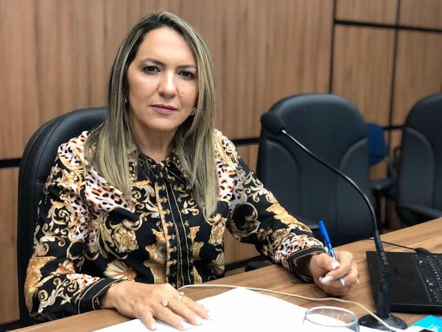 Presidente Tide Eduardo tem contas de 2019 aprovadas pelo TCE