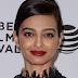 Radhika Apte: 'Raat Akeli Hai' has been a motivating test