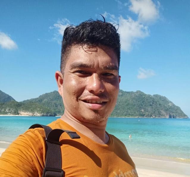 Dona Paru Siap Menuju Posisi Ketua KNPI Pidie Jaya
