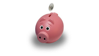 https://pixabay.com/en/piggy-bank-coin-pink-piggy-bank-1056615/