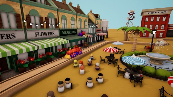 tracks-the-family-friendly-open-world-train-set-game-pc-screenshot-2