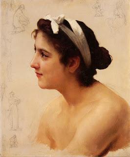 Sztuka kochania według Owidiusza – Jak poderwać kobietę?