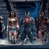 Liga da Justiça: Nova sinopse confirma grande vilão especulado por fãs
