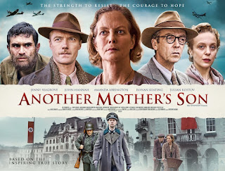 Another Mothers Son 2017