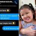 Pauleen Luna, Ginulat ang netizens sa kanyang sagot sa tumawag na 'pangit' si baby Tali
