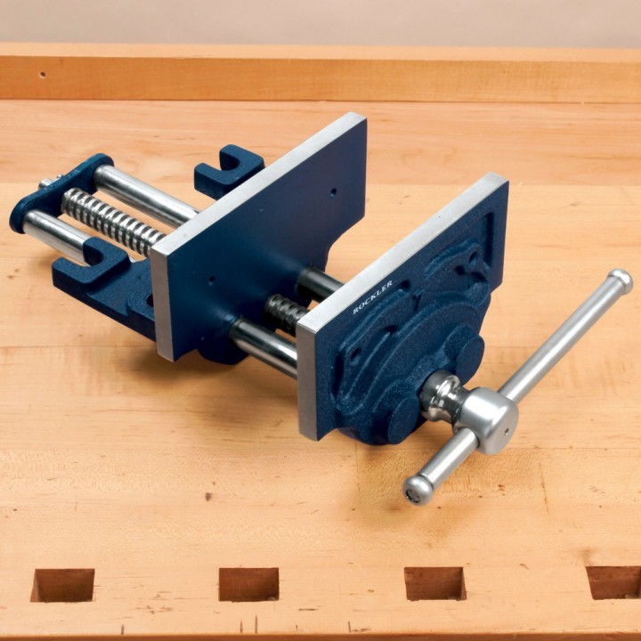 Woodwork Bench Vice Teds Woodworking Review