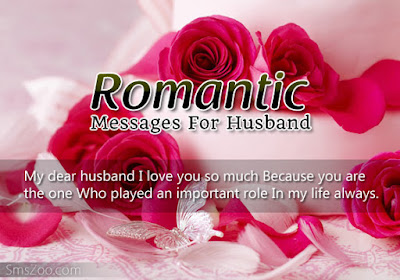 romantic-messages-for-husband-with-images-1
