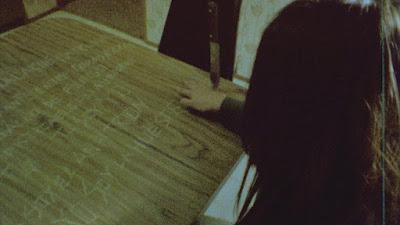 1974 La Posesion De Altair 2016 Movie Image 3