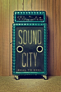 Watch Sound City Online Free in HD