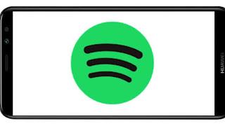 تحميل تطبيق [Spotify [Premium mod Pro بالنسخة المدفوعة بلس بريميوم مهكر ومكرك بدون اعلانات بأخر اصدار