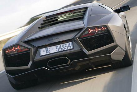 Lamborghini Reventon Review And Price In India Super Fancy Cars