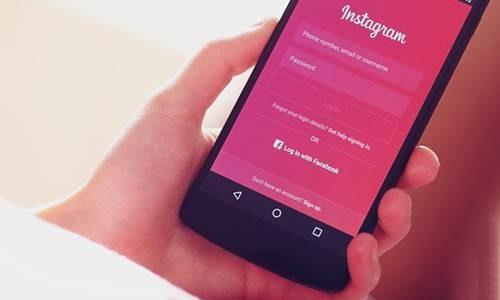 adalah salah satu media sosial terbesar di dunia Cara Melihat Orang yang Stalking dan Mengunjungi Profil Instagram