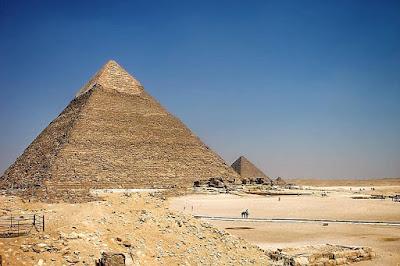 عناوين وارقام الوزارات فى مصر