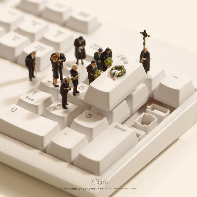 Tatsuya-Tanaka-Miniature