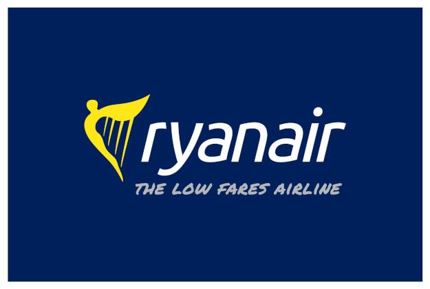 Ryanair app: Το δωρεάν app της αεροπορικής εταιρείας μας «λύνει» τα χέρια στην επιβίβαση