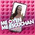 Thalía – Me Oyen, Me Escuchan